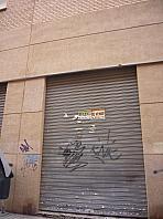 Locale commerciale en vendita en calle Pio X, Jesús en Valencia - 342568399