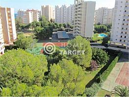 Piso en venta en Playa de San Juan en Alicante/Alacant - 286515312