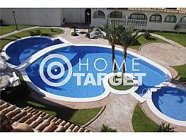 Àtic en venda Playa Mucha Vista a Campello (el) - 352871286