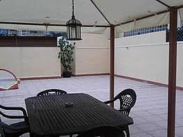 Foto - Piso en venta en calle Ciutat Universitaria Universidades, Algirós en Valencia - 364726322