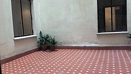 Foto - Piso en venta en calle Centro Sant Francesc, Ciutat vella en Valencia - 325979645