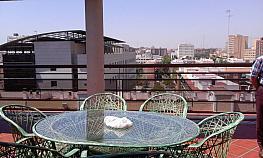 Dúplex en venda calle Les Tendetes, Les Tendetes a Valencia - 390570490