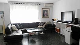 Foto - Piso en venta en calle El Mercat, El Mercat en Valencia - 335671752