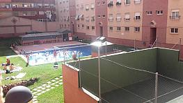 Foto - Piso en venta en calle Torrefiel, Torrefiel en Valencia - 330289982