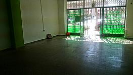 Foto - Local comercial en alquiler en calle El Cabanyal El Canyamelar, El Cabanyal- El Canyamelar en Valencia - 326402362