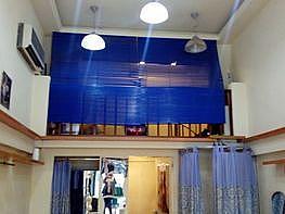 Foto - Local comercial en alquiler en calle La Roqueta, La Roqueta en Valencia - 353332509