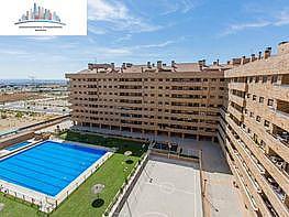 Foto - Ático en venta en calle Tiziano, Seseña - 359536771