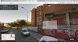 Foto - Piso en venta en calle Saler, Fuenlabrada - 278662863