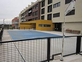 Foto - Piso en venta en calle Luis Sauquillo, Fuenlabrada - 280367404
