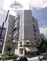 Foto - Piso en venta en calle Veracruz, Móstoles - 331676002