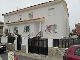 Foto - Casa adosada en venta en calle Magallanes, Cedillo del Condado - 283238001