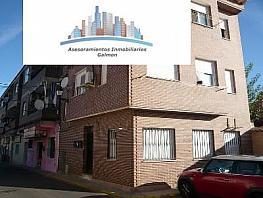 Foto - Piso en venta en calle Carrera, Viso de San Juan (El) - 376020796