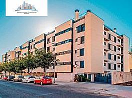 292 pisos baratos en valdemoro yaencontre - Pisos baratos en valdemoro ...