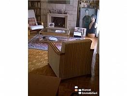 Dúplex en venta en Fort Pienc en Barcelona - 271496860