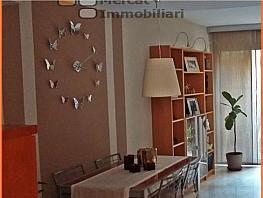 Piso en venta en Santa eulalia en Hospitalet de Llobregat, L´ - 295670025