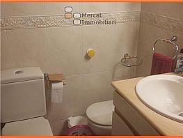 Piso en venta en Hospitalet de Llobregat, L´ - 295670061