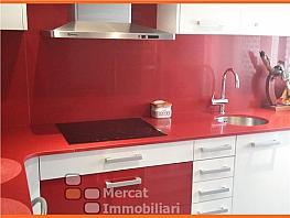 Piso en venta en Hospitalet de Llobregat, L´ - 295670400
