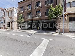 Geschäftslokal in miete in calle Catalunya, Palma de Cervelló, La - 279785628