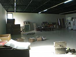 Fabrikationshalle in verkauf in carretera Nacional, Parets del Vallès - 280268172