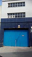 Nave industrial en alquiler en calle Portugal, Cerdanyola del Vallès - 286193113