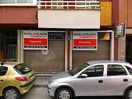 Local en alquiler en calle Bonvei, Centre en Cornellà de Llobregat - 289509794