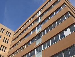Fachada - Oficina en alquiler en calle Crom, Centre en Hospitalet de Llobregat, L´ - 304265708