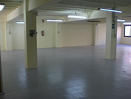 Oficina - Local en alquiler en calle Corominas, Santa Eulàlia en Hospitalet de Llobregat, L´ - 305633220