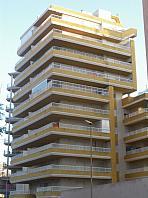 Wohnung in verkauf in Tavernes de la Valldigna - 342872321