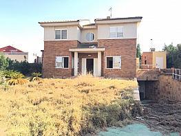 Casa en venda Pla dels Aljubs a Pobla de Vallbona (la) - 366529502