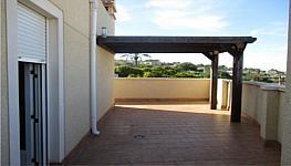 Casa en venta en Rojales - 342873443