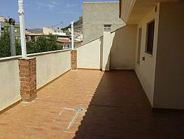 Casa en venta en Castalla - 342873890
