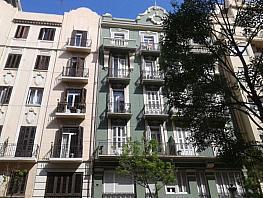Piso en venta en Gran Vía en Valencia - 342874310