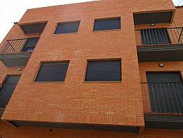 Wohnung in verkauf in Fonteta de Sant Lluís in Valencia - 342874358
