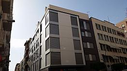 Wohnung in verkauf in calle Velarde, Elche/Elx - 360678886