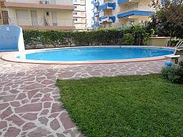 Wohnung in verkauf in calle De Formentera, Playa de Gandia in Gandia - 363046972