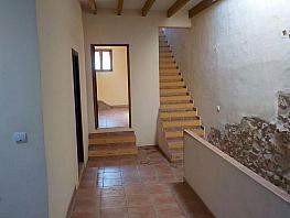 Casa en venda Pedreguer - 363047050