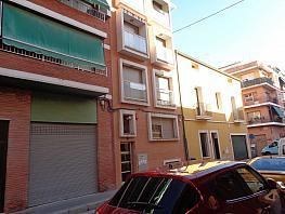 Wohnung in verkauf in calle Andrómeda, San Gabriel in Alicante/Alacant - 363047338