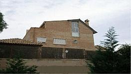 Haus in verkauf in calle Mas Camarena, Mas Camarena in Bétera - 363220845