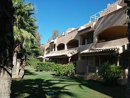 Wohnung in verkauf in calle Hiedra, Elviria in Marbella - 364655208