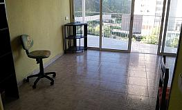 Piso en venta en calle De Montecarlo, Rincon de Loix en Benidorm - 381309231