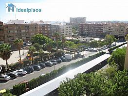 Foto - Piso en venta en calle San Blas, San Blas - Santo Domingo en Alicante/Alacant - 273580849