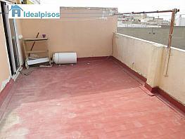 Foto - Piso en venta en calle Los Angeles, Los Angeles en Alicante/Alacant - 273580879