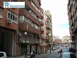 Foto - Piso en venta en calle San Blas, San Blas - Santo Domingo en Alicante/Alacant - 273581137