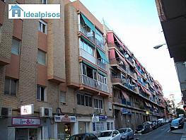 Foto - Piso en venta en calle Los Angeles, Los Angeles en Alicante/Alacant - 273581371