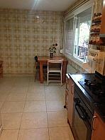 Wohnung in verkauf in calle Font Dels Capellans, Font dels capellans in Manresa - 273583032