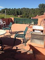 Foto - Casa adosada en venta en calle Callus, Callús - 273583113