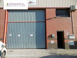 Foto - Nave industrial en alquiler en polígono Ind la Borda, Caldes de Montbui - 290650741
