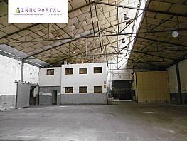 Foto - Nave industrial en venta en calle Polurvassa, Santa Perpètua de Mogoda - 281432566