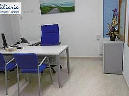 Despatx en lloguer carrer Centro, Granollers - 273599312