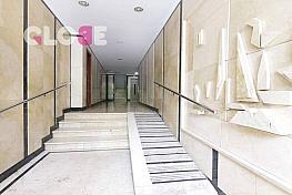 Foto - Piso en venta en calle Facultad de Ciencias, Ronda en Granada - 273549329